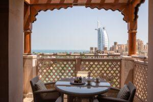 High_resolution_300dpi-Jumeirah Al Qasr - One Bedroom Ocean Suite