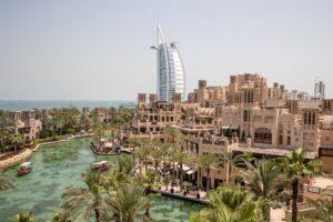 High_resolution_300dpi-Jumeirah Al Qasr - Resort view