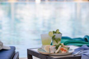 High_resolution_300dpi-Madinat Jumeirah Talise Spa - Waterside Food