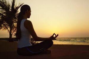 High_resolution_300dpi-Madinat Jumeirah - Talise Spa - sunset yoga