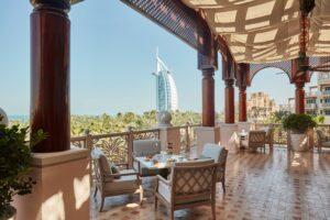 Medium_resolution_150dpi-Jumeirah Al Qasr - Al Fayrooz - Exterior 1