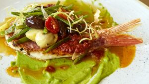 jcom_Hero_image-al_hambra_jumeirah_al_qasr_seafood_fish_vertical