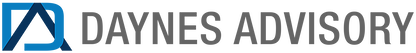 墨尔本戴恩斯华人会计师事务所 Logo