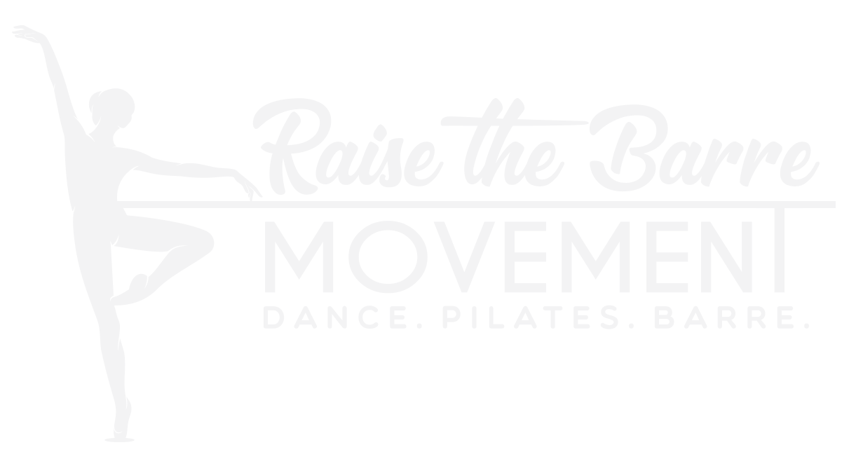Raise the Barre Movement