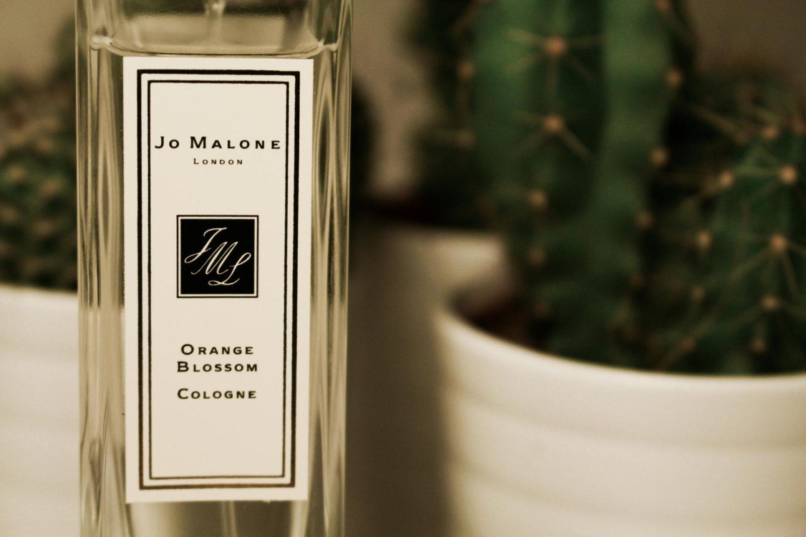 Jo Malone, Orange Blossom