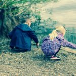 Ellenah & Pregnancy With Baby #3