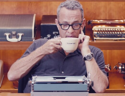 tom hanks kitap yorum zimlicious kitap blogu