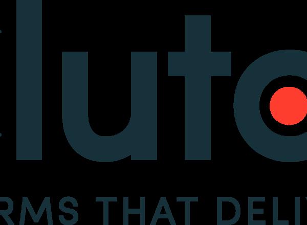 Announcement: Careful Feet Digital Listed Amongst the Best Big Digital Marketing Companies on Clutch