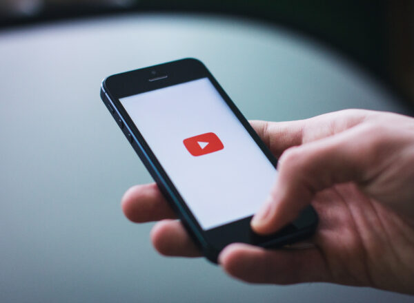 3 Simple Ways You Can Leverage Video During a Pandemic