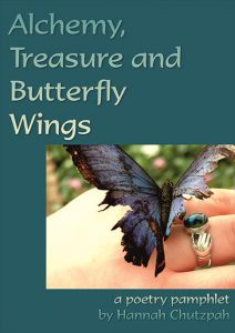 alchemy-treasure-and-butterfly-wings