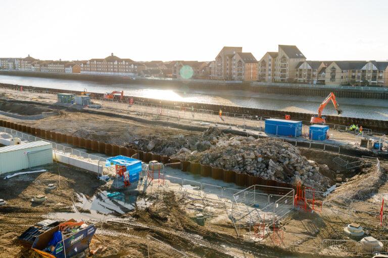 Free Wharf 12.02.2020 high res-56