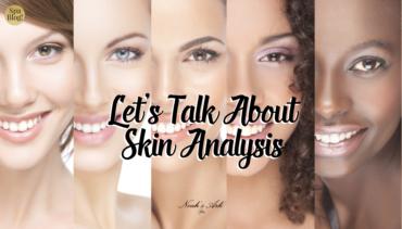 skin-analysis-featured