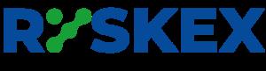 Ryskex