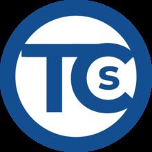 Ten C's Project