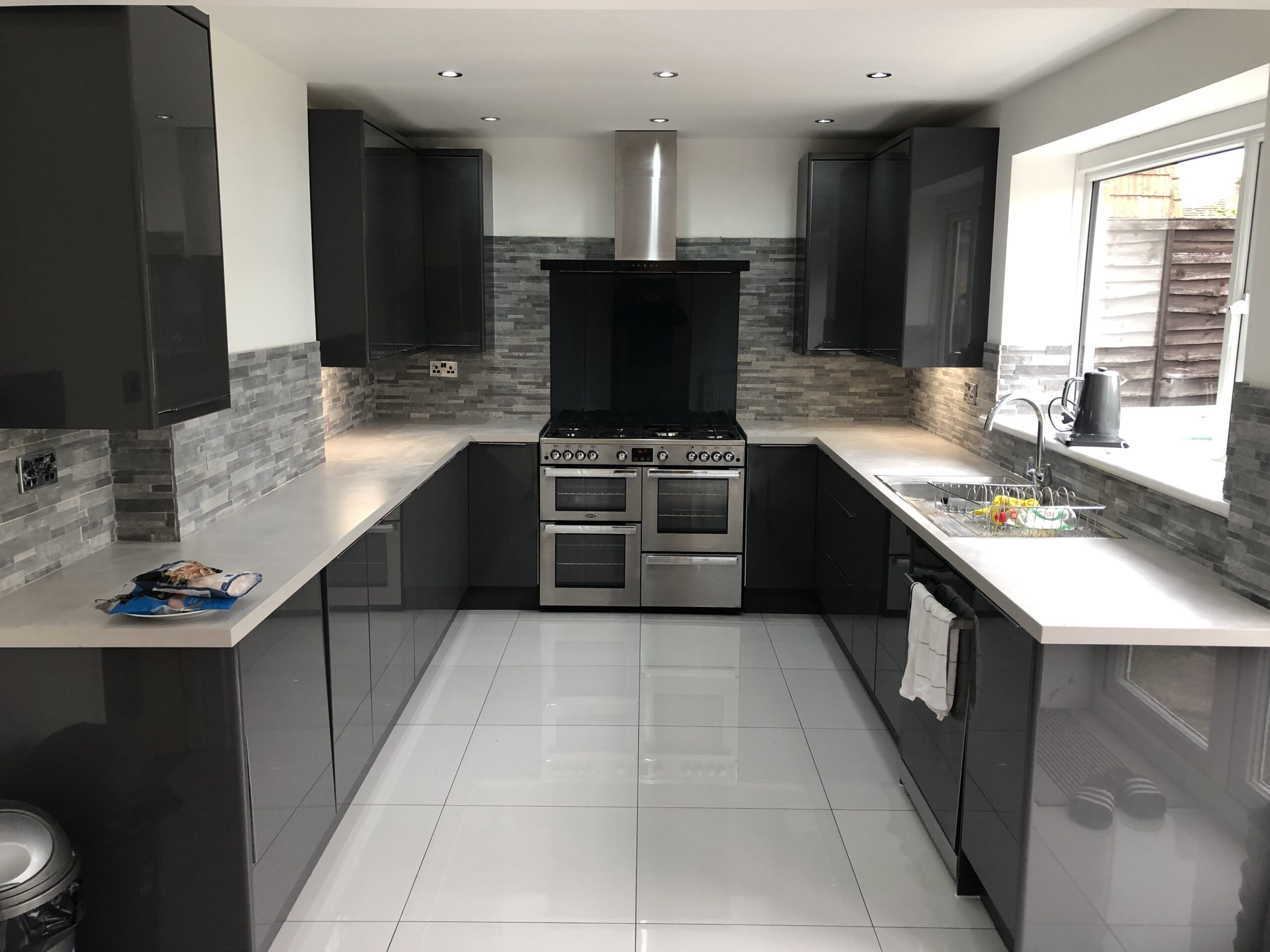 Transformative Tiling Kitchen 3