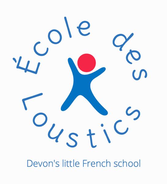 Ecole des Loustics French School