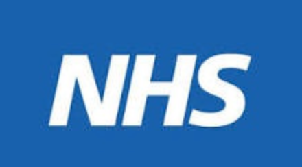 Your NHS Needs You