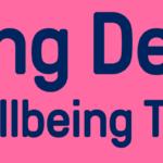 Wellbing Kit