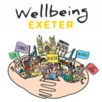 Wellbeing Exeter