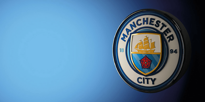 Are man city the biggest club in the world