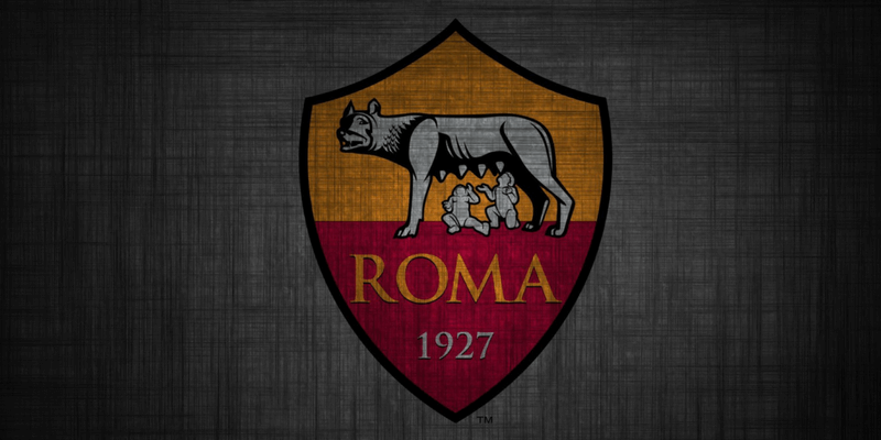 Roma biggest club in the world