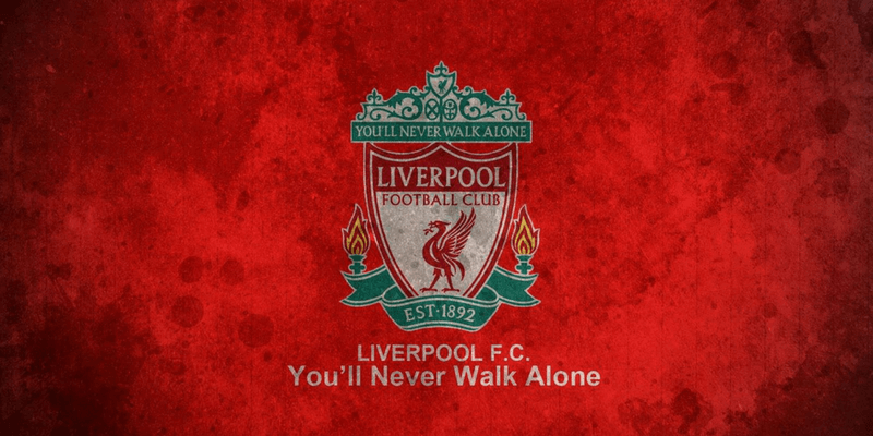 Liverpool biggest club in the world