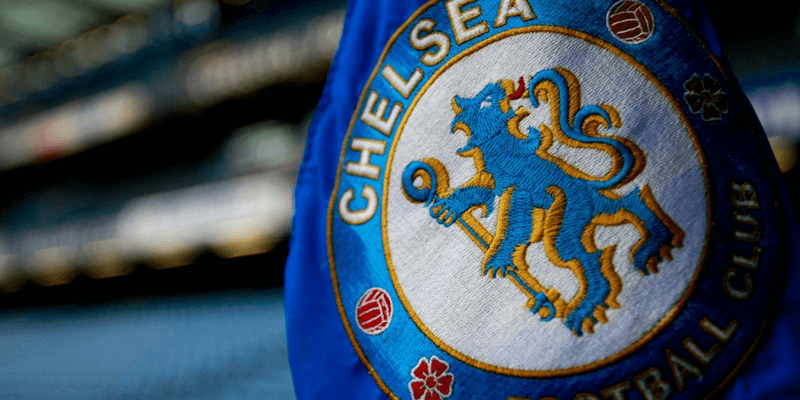 Chelsea biggest club in the world