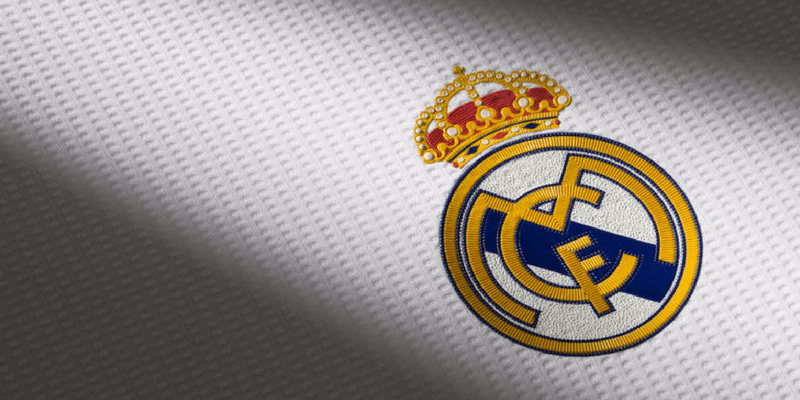 Real Madrid, biggest club in the world