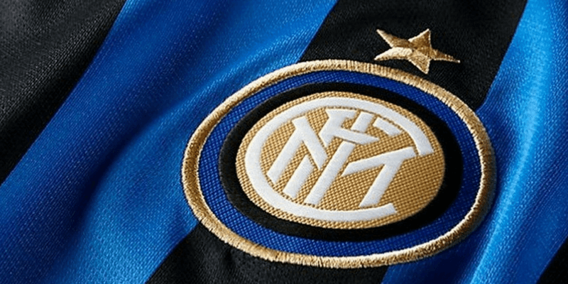 Inter Milan biggest club in the world