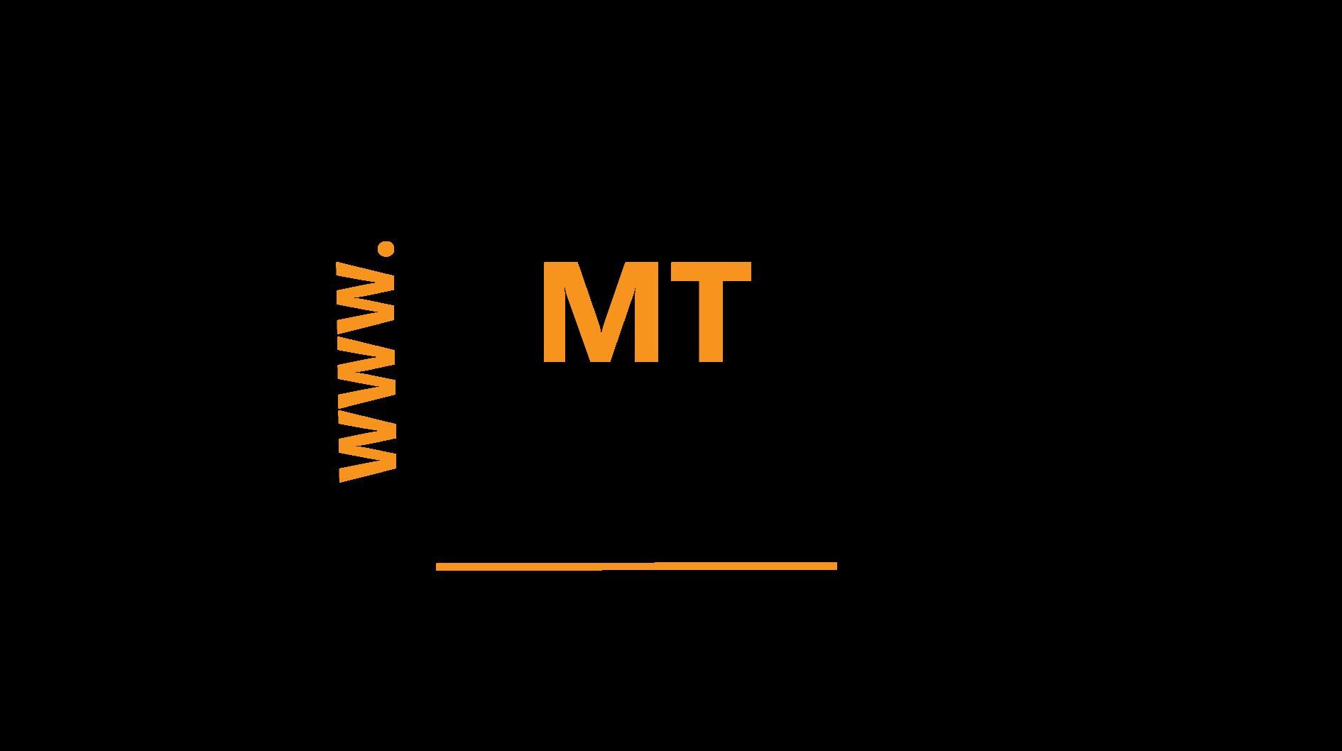 MT Electrics