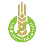 Logo-GFC-angepasst