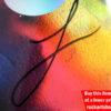 Guy Berryman Autograph