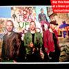 Coldplay Signed Memorabilia