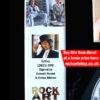 Russell Brand Signed Memorabilia