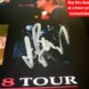 Jet Black Autograph