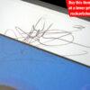 Martin Gore Autograph