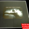 Joy Division Joy Division Love Will Tear Us Apart Vinyl Cover