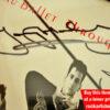 Tony Hadley Autograph