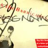 Steve Norman Autograph
