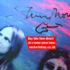 Steve Morse Autograph