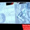 The Shadows Autographs