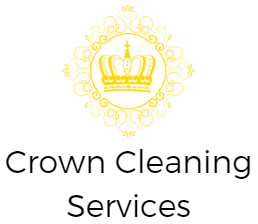 Crown Cleaning Services