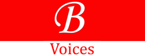 Balochistan Voices