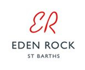 Edenrock