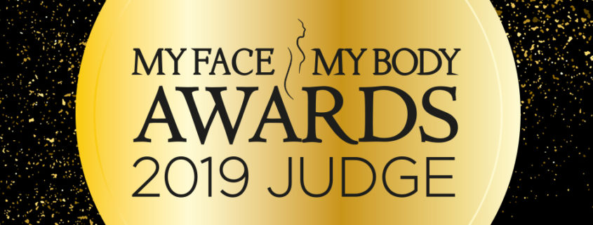 MyFaceMyBody Aesthetic Awards