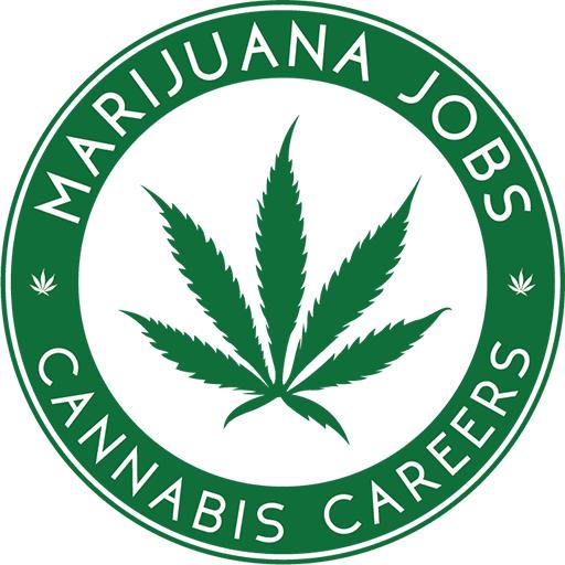 420 Jobs ZA