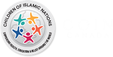 COIN Canada