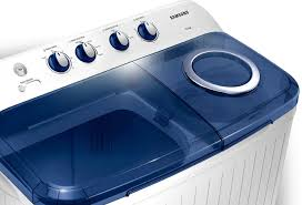 9 Best Semi Automatic Washing Machines in India 2021