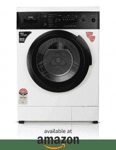 1. IFB 6 kg top Front load Washing Machine Diva Aqua BX
