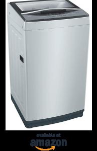 4. Bosch 6.5 Kg WOE654Y0IN Best washer machine below 20000